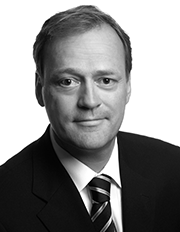 Guttorm Dahl Director, Partner in Nordic Shipping AS